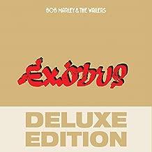 Best bob marley remix cd Reviews