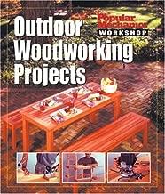 Best popular mechanics wood projects Reviews