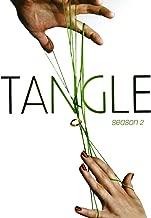 Best tangle season 3 episode 3 Reviews