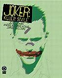 Joker Stories