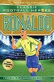 Ronaldo (Classic Football Heroes - Limited International Edition)