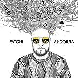 Andorra (2lp) [Vinyl LP]