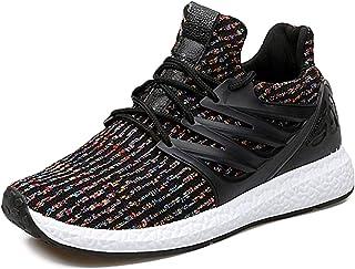 gracosy mäns löparskor lätta träningsskor gym promenader fitness löpning sneakers sportskor utomhus atletisk casual mode h...