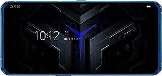 "Lenovo Legion Phone Duel 6.65"" FHD+ Gaming Phone (144Hz AMOLED Display, Dual SIM, 16GB RAM, 512GB Storage, UFS 3.1, Androi..."