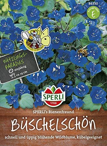 Sperli Bienenfreund Büschelschön (Phacelie)