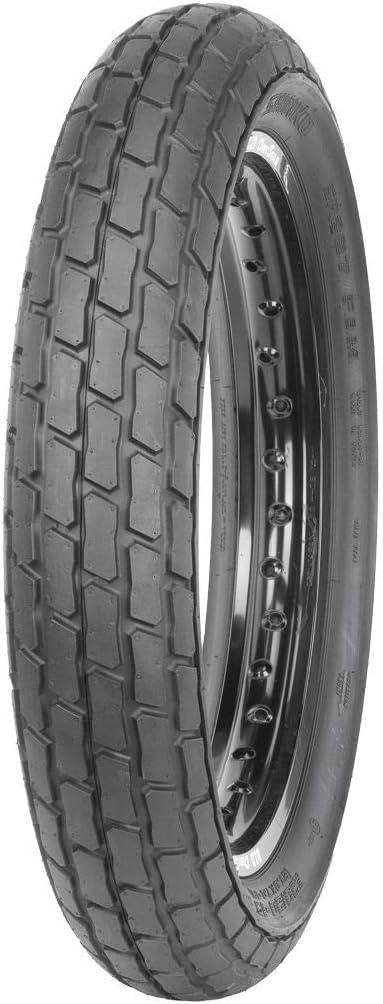 Shinko SR268 Flat 5 popular Track Rear Medium 140 Tire specialty shop 80-19