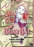 Billy Bat T10