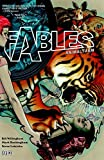 Fables TP Vol 02 Animal Farm: Animal Farm - Vol 02