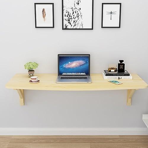 ahorra hasta un 30-50% de descuento Mesa para Niños Mesa de ordenador de madera madera madera Mesa de hojas abatibles Escritorio plegable Mesa de comedor Mesa de parojo Mesa de trabajo portátil Mesa de escritorio Estante de parojo flotante  salida