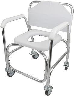 ortopedia-online-61 A9YL2rEL. AC UL320