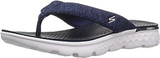 Skechers Women's On-The-Go 400-Vivacity Flip-Flops