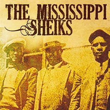 The Mississippi Sheiks