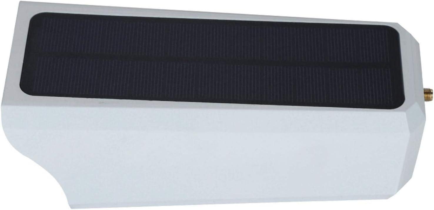 Cheap mail order sales 1080P HD WiFi Outdoor Solar Energy Waterproof Camera Dallas Mall Smar