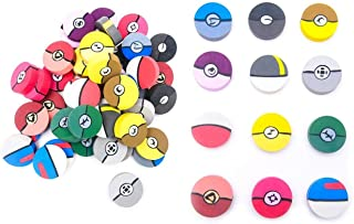Best pokemon pencils and erasers Reviews