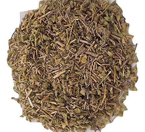Herbes Del Rabo De Gato Planta Cortada Eco 1 Kg - 300 g