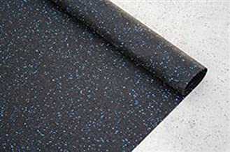 Laticrete 170 Sound & Crack Isolation Mat - 150 SqFt Roll