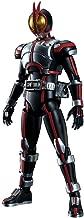 BANDAI Figure-Rise Standard Kamen Rider 555 (Japan Import)