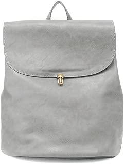 Colette Backpack Light Denim