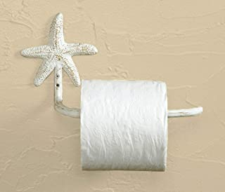 Best starfish toilet roll holder Reviews