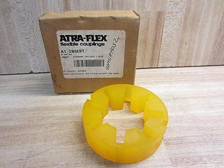 Atra-Flex A1 Coupling Insert