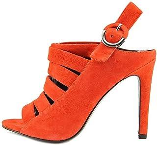 original à chaud magasin britannique vêtements de sport de performance Amazon.fr : Kendall and Kylie - Chaussures : Chaussures et Sacs