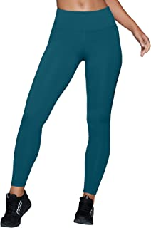 Lorna Jane Women Infinity Core F/L Tight