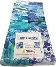 color calypso fabric