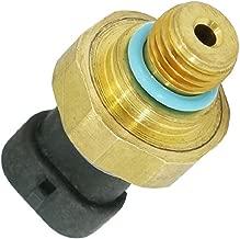 New 4921511 Oil Pressure Sensor for Cummins 5.9L 24V Engines on 1998-2002 Dodge