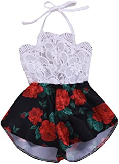 Best one piece dress for baby girl Reviews