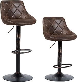 Best breakfast bar stools pair Reviews