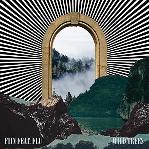 Fiin feat. Flu