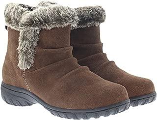 Khombu Ladies' All Weather Boot