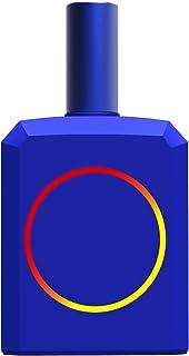 Histoire de Parfum Blue 1.3 Eau de Parfum Spray, 120 ml