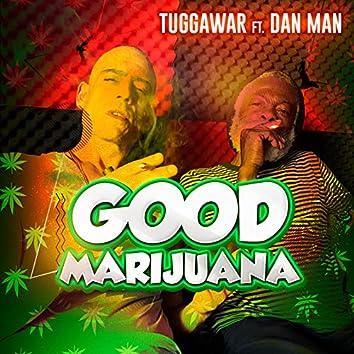 Good Marijuana