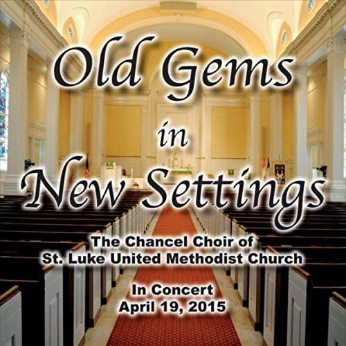 St Luke Chancel Choir