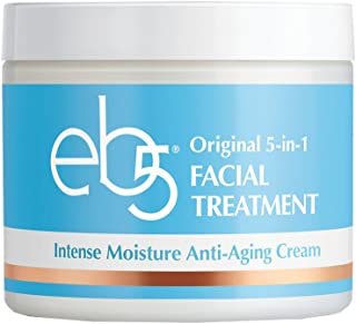 anti aging face cream by eb5
