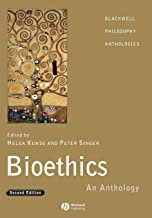 Bioethics, 2nd Edition