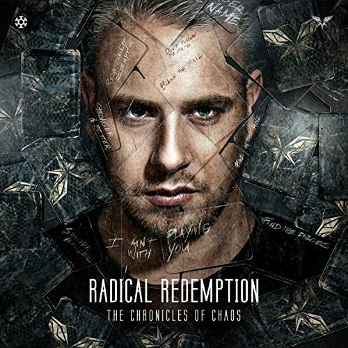 Radical Redemption