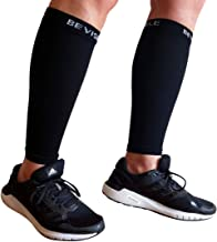 Best compression sleeves for shin splints do they work Reviews