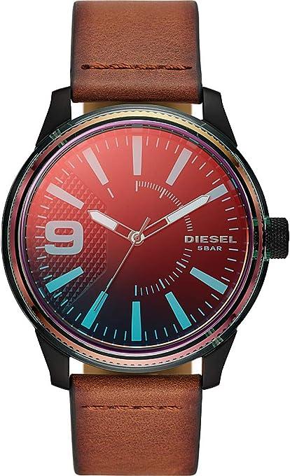 Diesel Mens Rasp - DZ1876