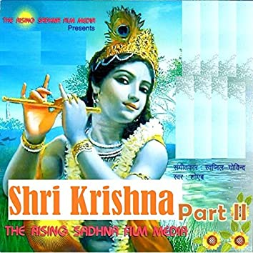 Madhurtak (Shri Krishna, Pt. 2)