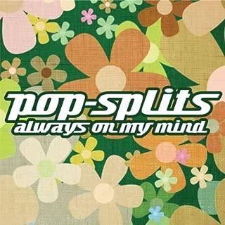 pop-splits - Billy Idol - Sweet Sixteen