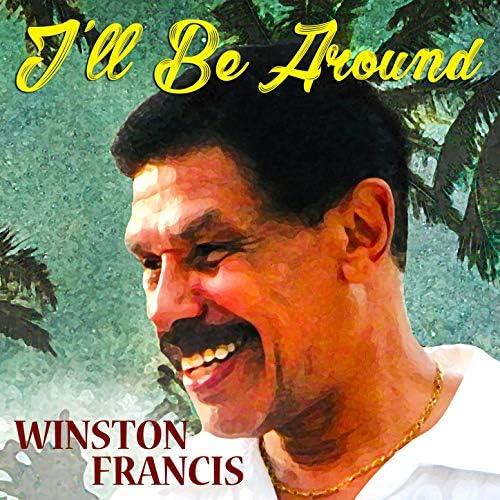 Winston Francis
