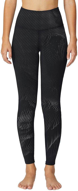 O2YO New sales Women's Capri Unique Cluster 4 years warranty Print Pants Serie Galaxy Stars