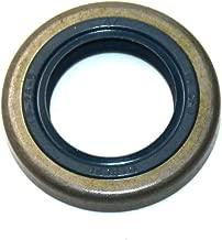 Husqvarna Part Number 503260205 Sealing Ring