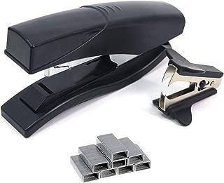 Craftinova Stapler,Office Stapler,50 Sheet Capacity,Includes 1000 Staples & Stapler Remover.