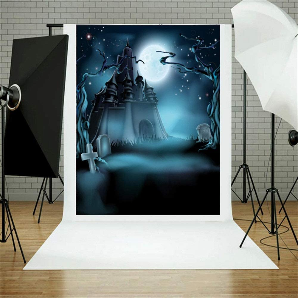 Rnwen Photography Background Cloth Photography Backdrop Collapsible Background Cloth Without Wrinkles for Selfie Photo Background Backgrounds Color : C6, Size : 150x210cm