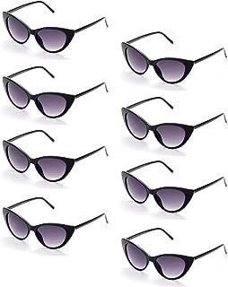 vintage style sunglasses wholesale