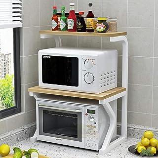 Maxtra Scolaposate Acciaio Argento Portaposate da Cucina in Acciaio Inox,Diametro 9.7 cm,Altezza 16.5 cm 16.5X9.7CM