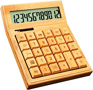 Calculadora de mesa MINUS T1 12 d/ígitos